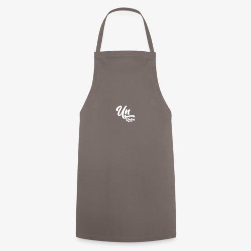 Union Blanc - Tablier de cuisine