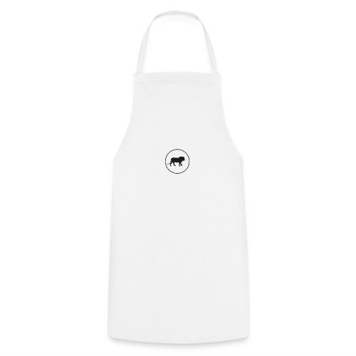 Leon - Delantal de cocina