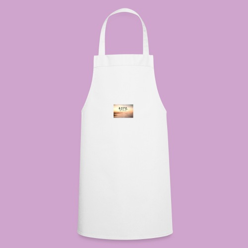 2697843 orig - Cooking Apron
