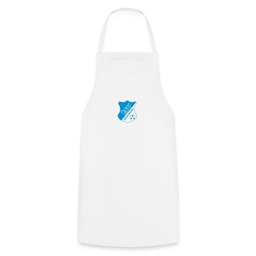TSV Logo - Kochschürze
