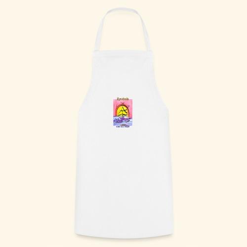 Arfolara - Kochschürze