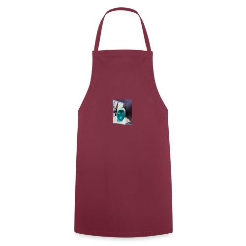 Fletch wild - Cooking Apron