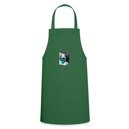Fletch wild - Cooking Apron