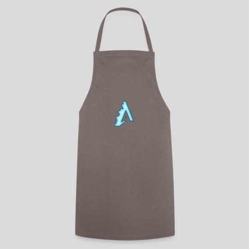 AttiS - Cooking Apron