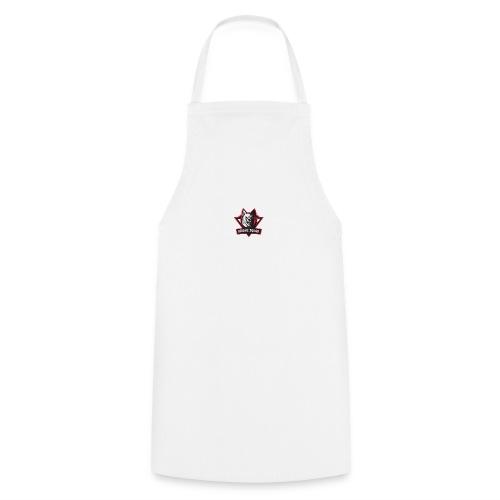 TEAM-XMDHCSQUD - Cooking Apron