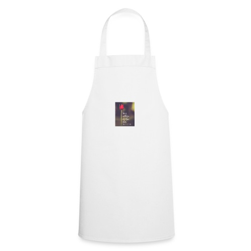 IMG 20180308 WA0027 - Cooking Apron