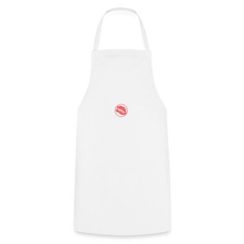SAMBYY - Tablier de cuisine