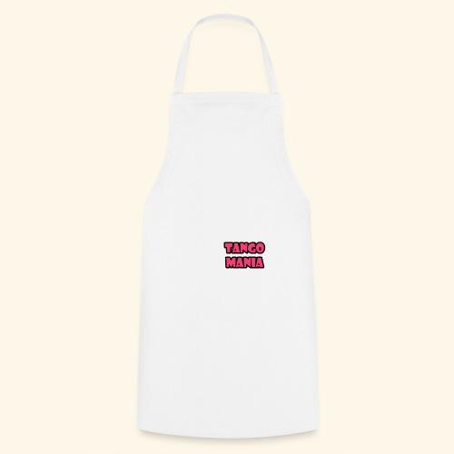 Tango Mania Produkte - Kochschürze