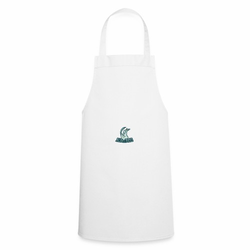 ag logo - Kochschürze