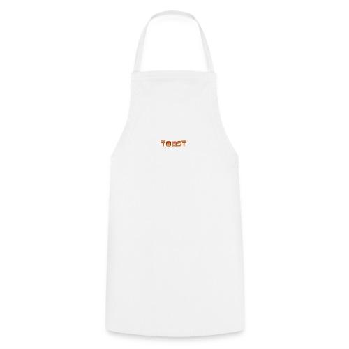 Toast Muismat - Keukenschort