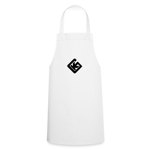 filled - Kochschürze