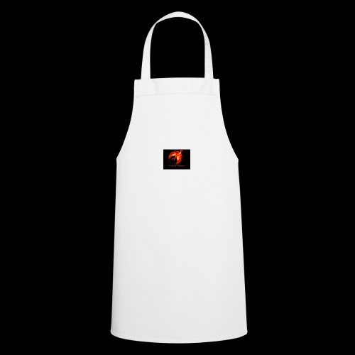ultimate phoenix - Cooking Apron