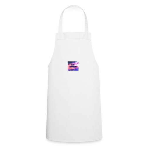 fun reviews merch - Cooking Apron
