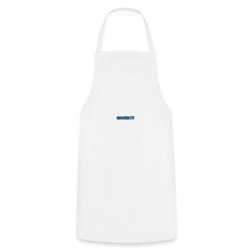 ramtin - Kochschürze
