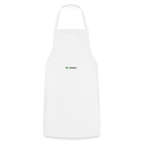 pcgamers-png - Grembiule da cucina