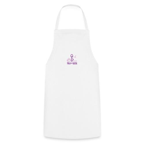 logo immense png - Tablier de cuisine