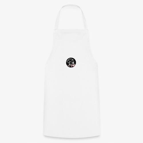 RUB Family - Kochschürze