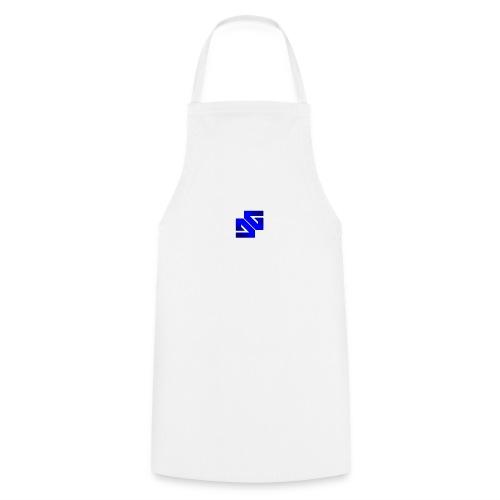 lightningrp logo png - Tablier de cuisine