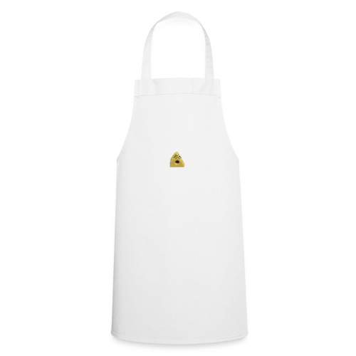 Lol. You Mad? - Cooking Apron