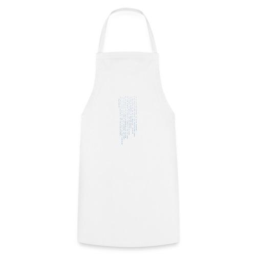 erotokritix - Kochschürze
