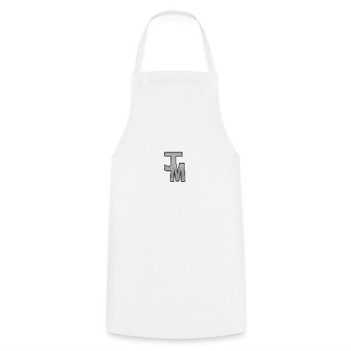 JM - Cooking Apron
