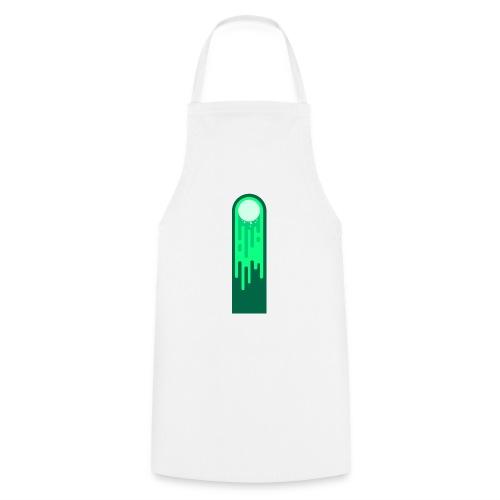 Greenstorm - Kochschürze