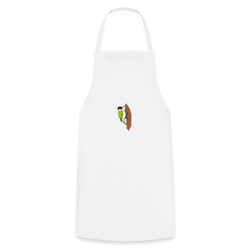 pivert - Tablier de cuisine