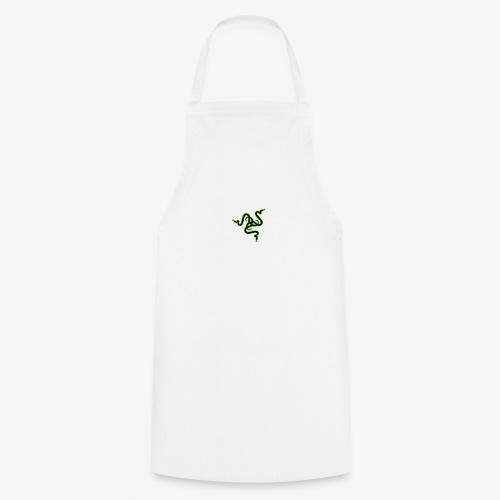 RazerMark - Tablier de cuisine