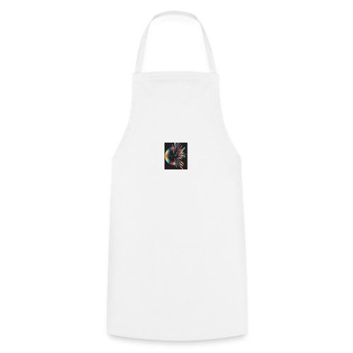 Solma - Delantal de cocina