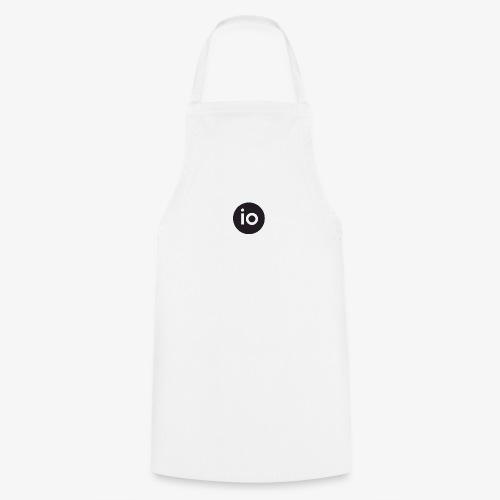 IO - Kochschürze