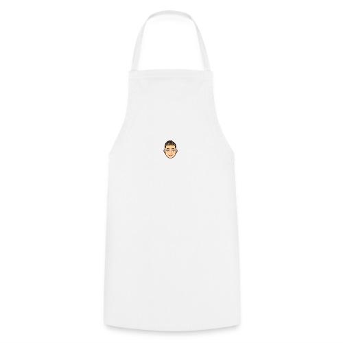 Dex 1 - Fartuch kuchenny
