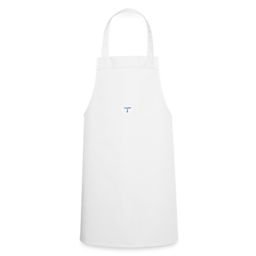 TAYYAB MOH - Cooking Apron