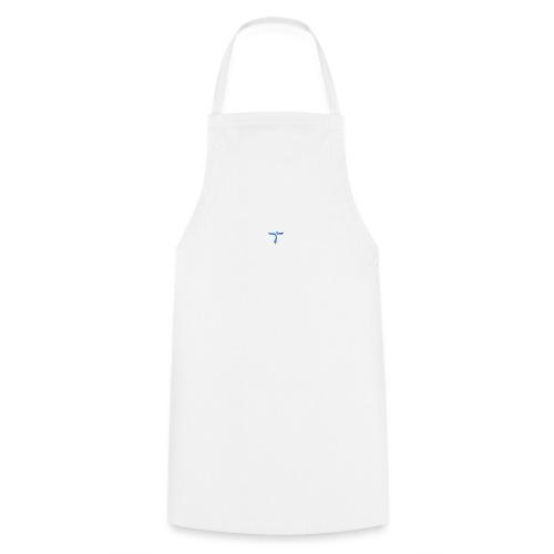 TAYYAB moh - Cooking Apron