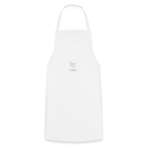 gmsea2 - Tablier de cuisine