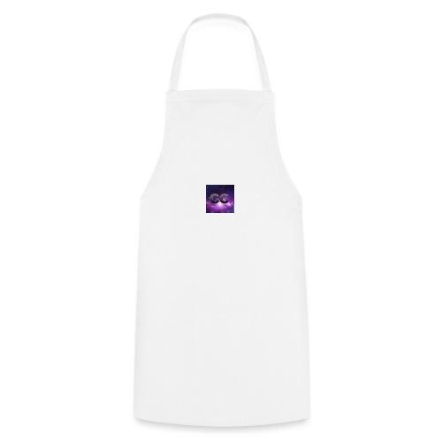 CreeperCur - Grembiule da cucina