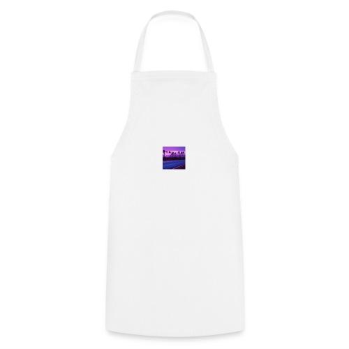 SoVVave - Fartuch kuchenny