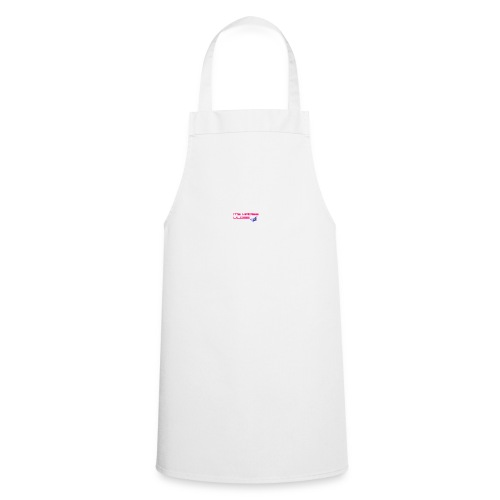 yoooo - Cooking Apron