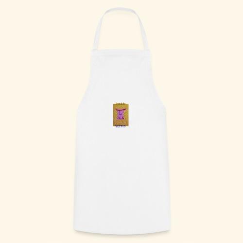 Ohm Nami Ong - Kochschürze