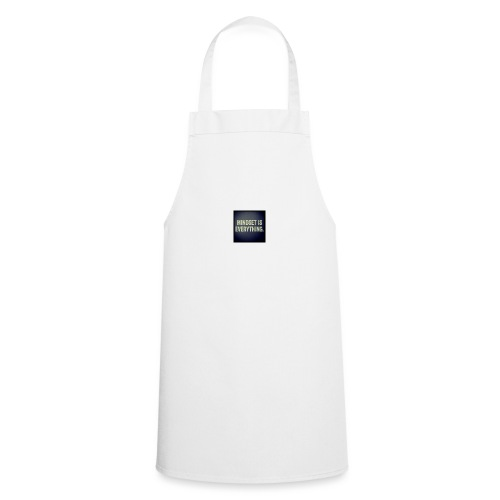 Stephen hjj - Cooking Apron
