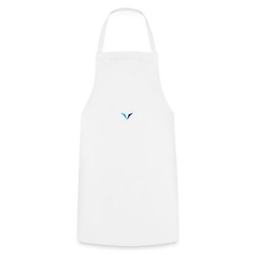 Victory - Delantal de cocina