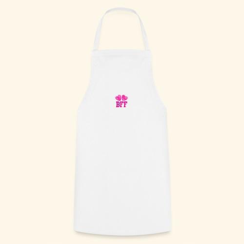 bff - Kochschürze