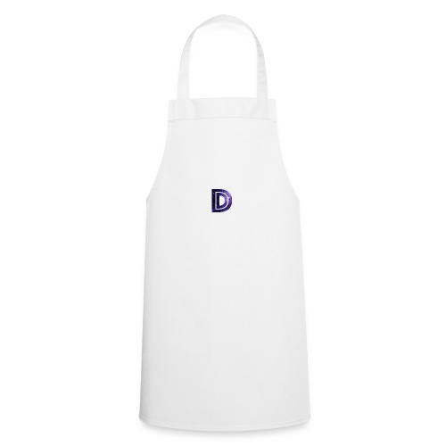 Iphone case - Cooking Apron