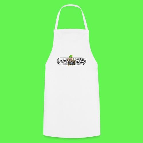 Acab - Cooking Apron