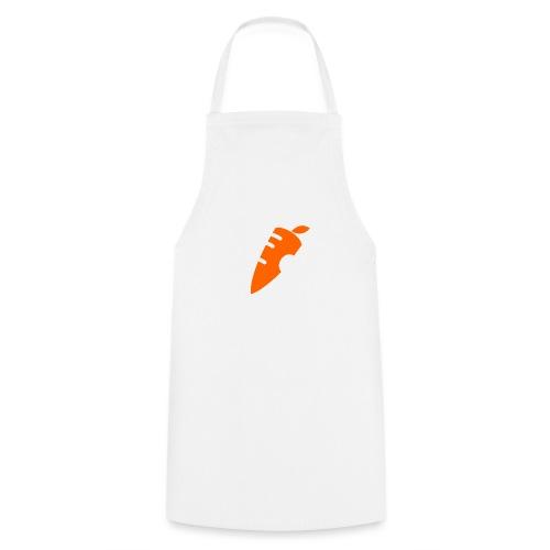 cawotte3 - Tablier de cuisine