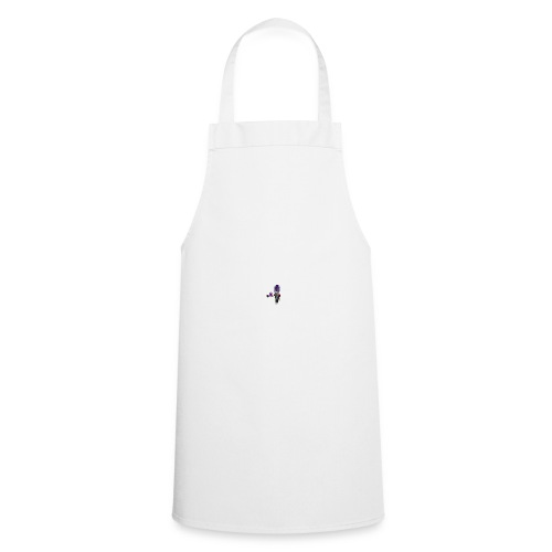 45b5281324ebd10790de6487288657bf 1 - Cooking Apron