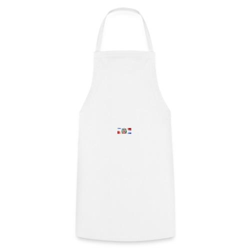 images 5 - Delantal de cocina