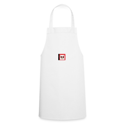 Legendary png - Cooking Apron