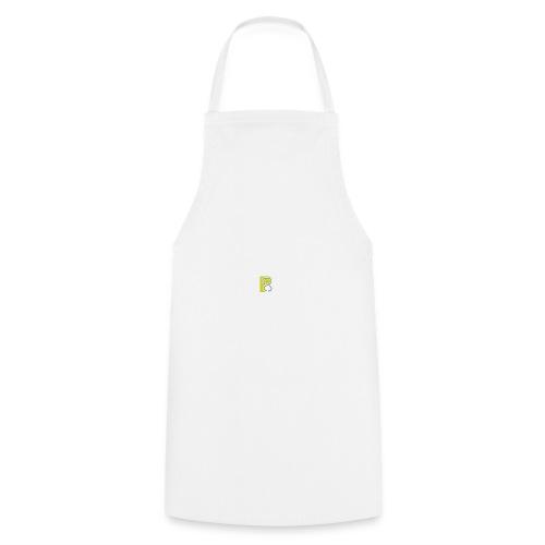 LogoTS - Kochschürze