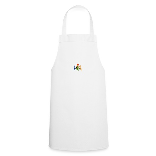 people 309479 340 - Cooking Apron