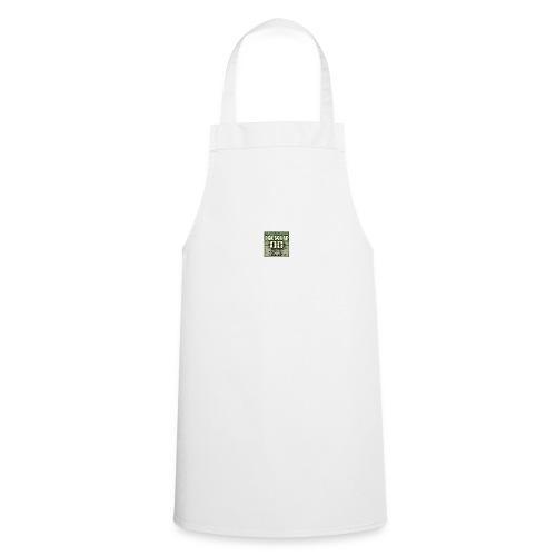 DGK - Tablier de cuisine